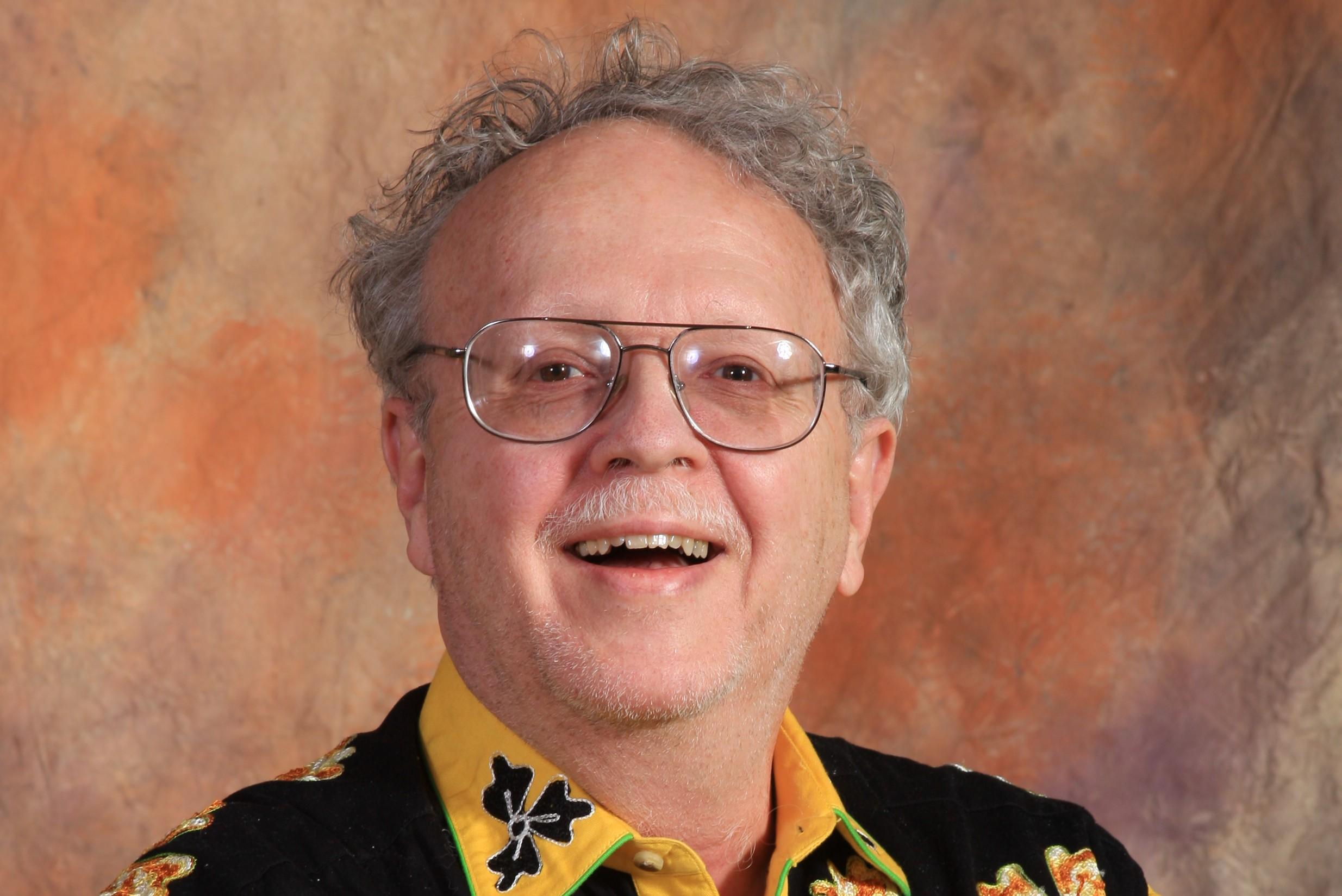 Treasurer: Steve Lucius