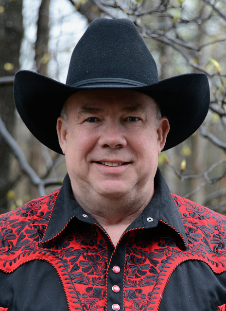 Vice President: Dick Otis