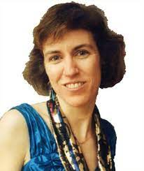 Secretary Eva Murray