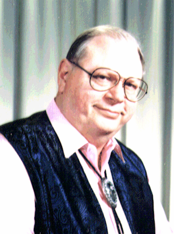 President: Steve Lucius