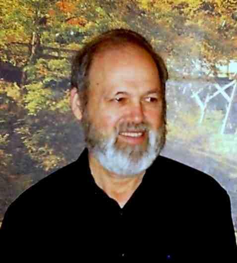President: Tom Sellner