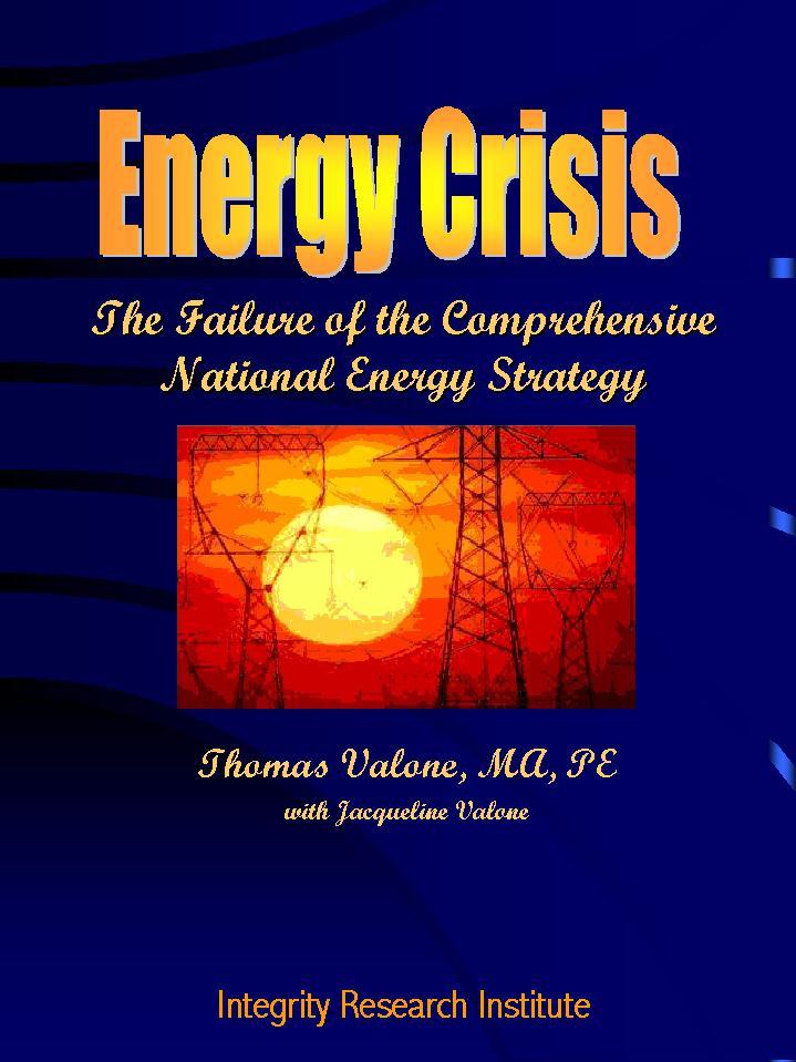essay on energy crisis css forum