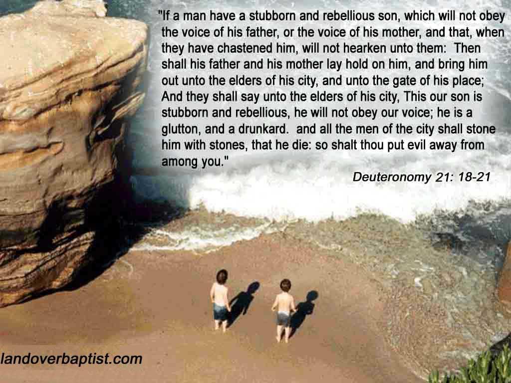 download free shocking bible verse wallpaper