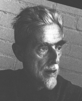 M.C. Escher Biography Page