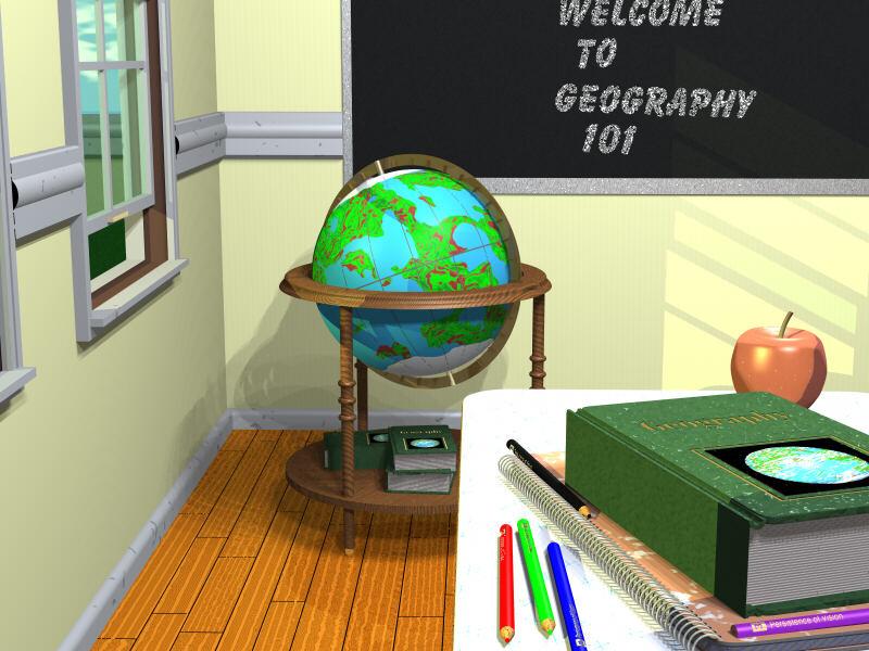 external image geography.jpg
